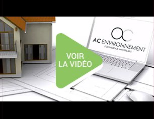 Diagnostic immobilier à Bort les Orgues